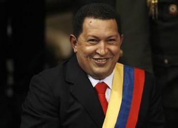 チャベス大統領.jpg